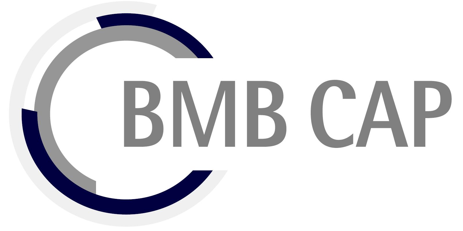 BMBCAP.es