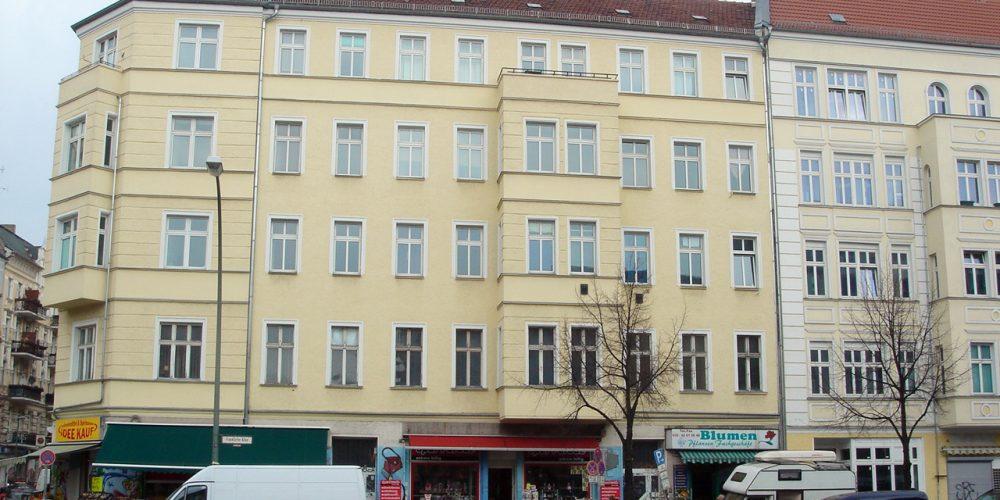 optimum_berlin_property_1